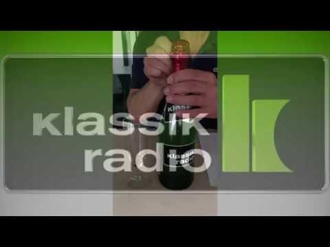 Klassik Radio bedankt sich bei allen Hörern