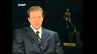 NBA Action - Dirk Nowitzki - Season 2007 MVP
