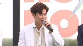 EXO(엑소) 'The War'(더워) Album Introduction -Ko Ko Bop- (전야, What U Do?, Forever, Diamond,기억을 걷는 밤)