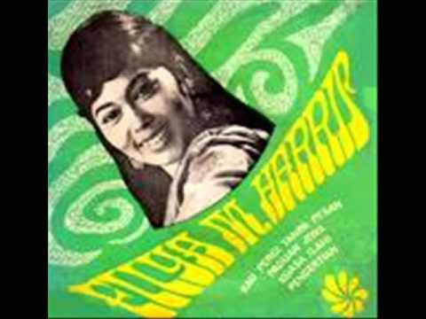 Ellya Khadam - Kau Pergi Tanpa Pesan.....Martayuda.wmv