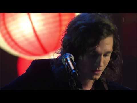 Benny Tipene - Lanterns