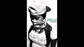 Cahtel - Pokello [DL]