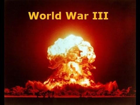 GERALD-CELENTE-IRAN,-WW3,-NUKES,-MF-GLOBAL,-GAS-PRICES,-GREAT-DEPRESSION-