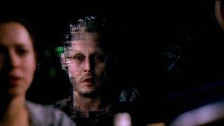 Transcendence - TV Spot 3 [HD]