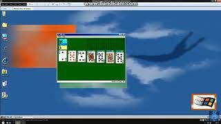 Windows Vista Transformed Into Windows 2000