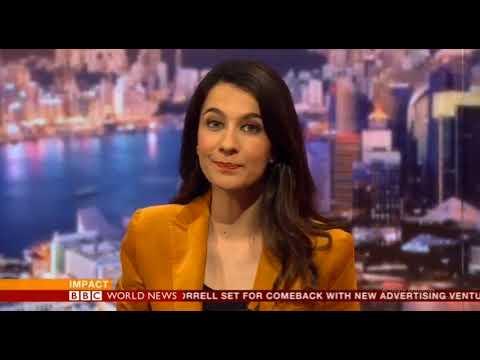BBC Today Live News BBC World News 30 May 2018