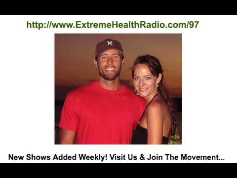 What's Up With AIDS? We Talk Cholesterol Levels, Chemotherapy & More!