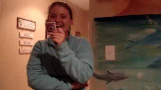 Watch Lauren Christy You Make Me Laugh video