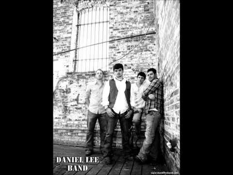 Daniel Lee - Hell Yeah