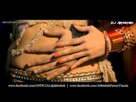 Dance Basanti - Dj Abhishek Mix video