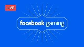 Facebook Gaming: How To Setup Live Streaming