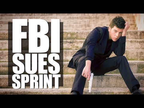 FBI Ripped Off, Doesn't Know Who To Trust Anymore