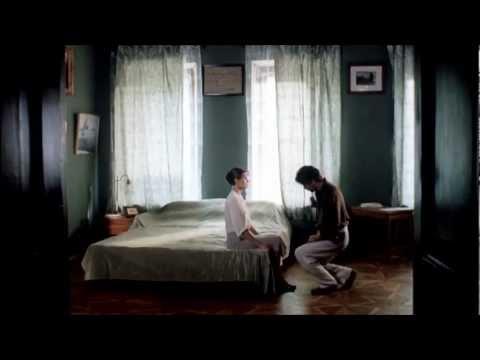 Alejandro Escovedo - Paradise