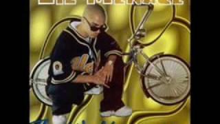 Watch Lil Menace Im Still Here video