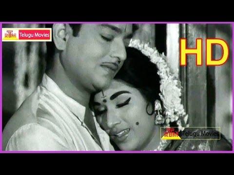 Ee Reyi Thiyyanidi - All Time Super Hit Song - Chitti Chellelu Telugu Movie (HD)