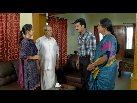 Deivamagal Episode 463, 05/11/14