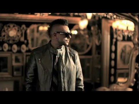 Sean Paul - Dream Girl [official Video] Solo Version video