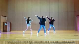 download lagu 워너원 에너제틱 안무연습 Jinny gratis
