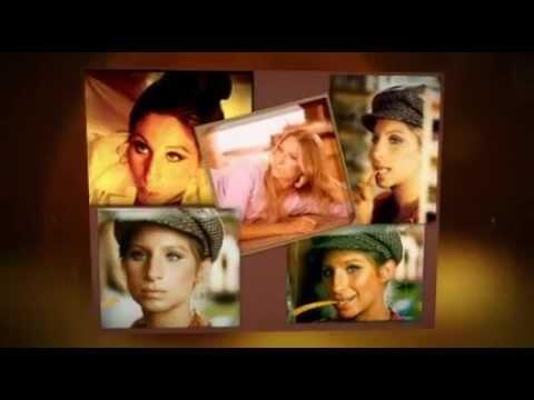Barbra Streisand - Free The People