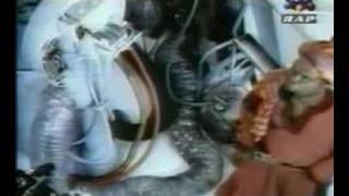 Master P Video - A second chance-C-Murder feat. Master P & Silkk The Shocker