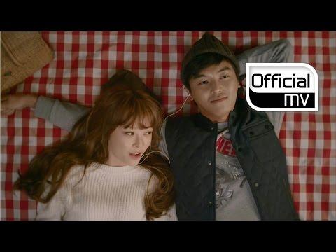 ZIA - Falling In Love