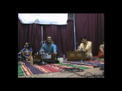 Chinmaya Sakal Hrudaya