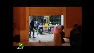 video Ruoppolo Teleacras - Favara, ucciso Carmelo Bellavia