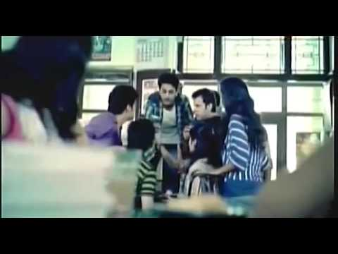 Airtel - Ovvoru Friendum Thevai Machan - Tamil Version Composed...