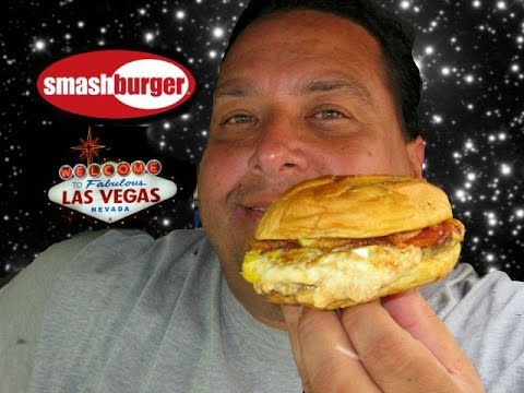 Gordon can 39 t get 39 cowboy 39 burger in his mouth kitchen for Kitchen nightmares burger kitchen