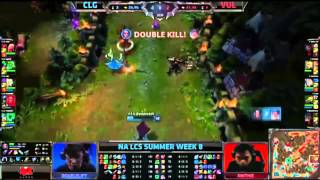 Best Of Doublelift
