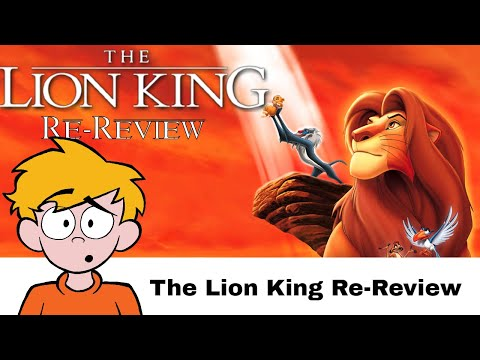 The Lion King Hula Song By Timon With Lyrics