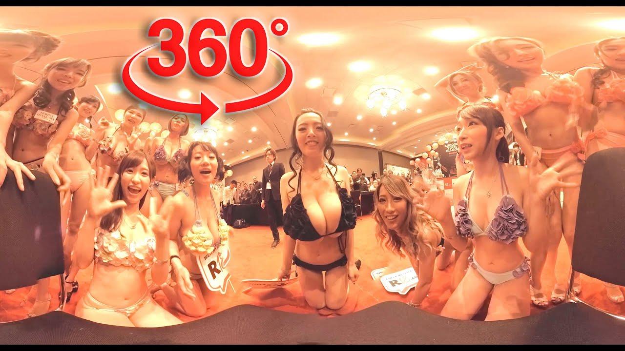 Porn fuck girls up the butt