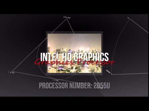 HP Chromebook 14 (Q687798) - Misco.co.uk