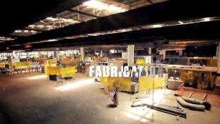 FluorCorporation