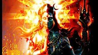 Ganja song dj mix   Lord shiva Tandavam   shiva sothram   Lord shiva Mantra