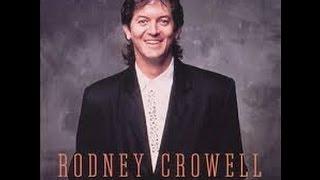 Watch Rodney Crowell Soul Searchin video