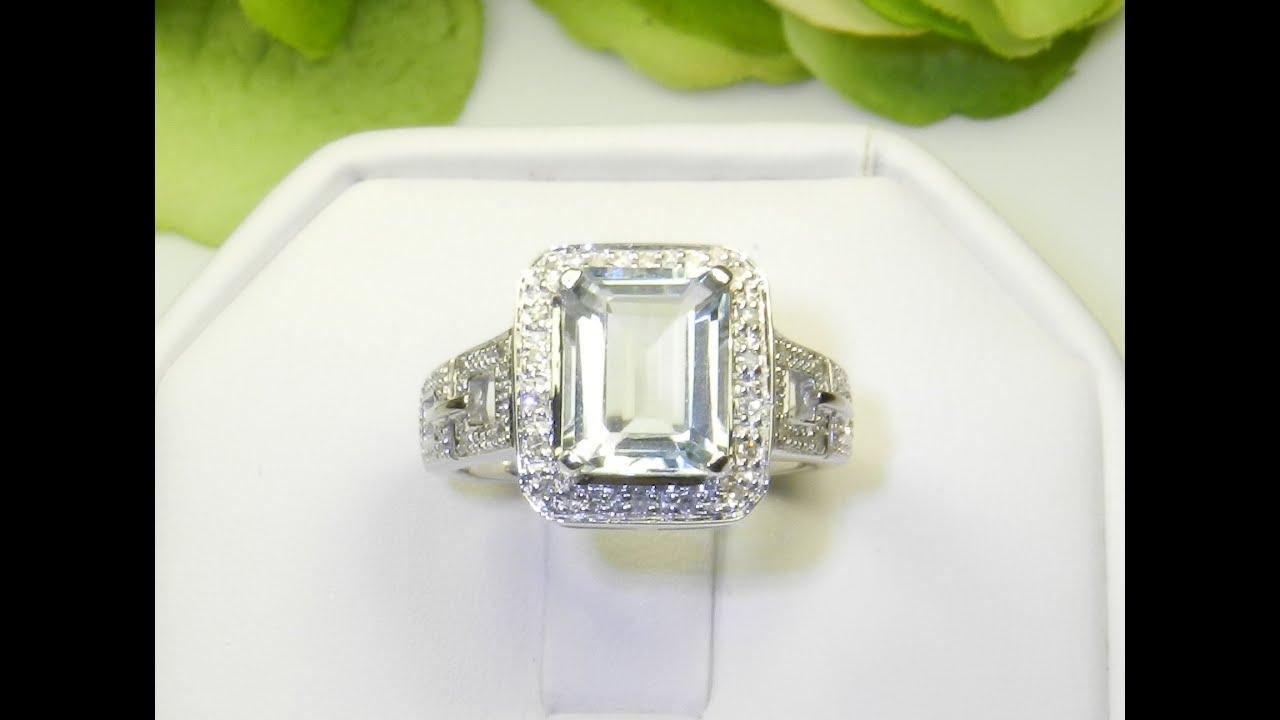 Diamond Wedding Rings amp Bands  Beaverbrooks