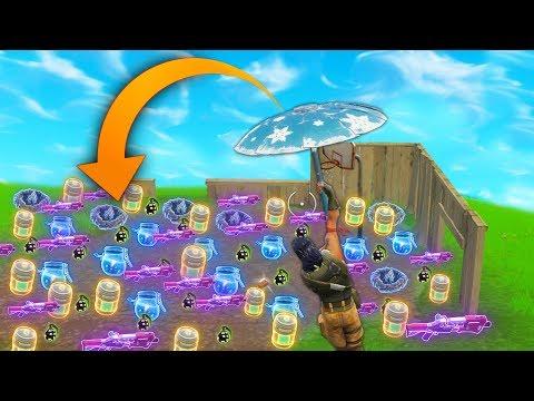 Play Fortnite For free - sevengamescom