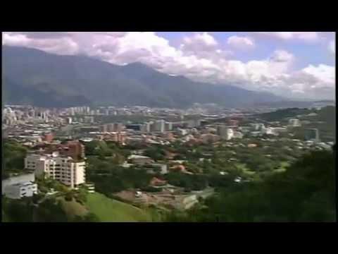 Venezuela Travel