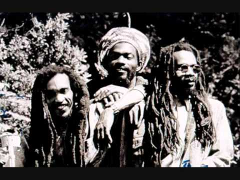 Israel Vibration - There is no end