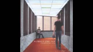 Number One Fan - Nothing Will Change