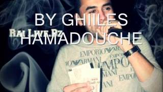 cheb bilal Sghir - (omri lala )Live Octobre 2012 bY GHILES HAMADOUCHE - YouTube