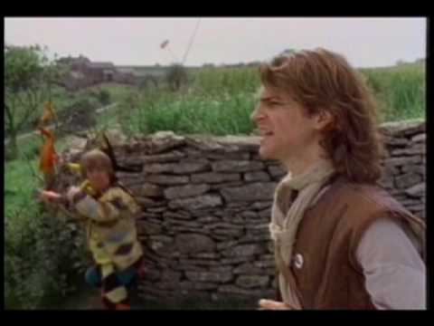 Safety Dance - Men Without Hats Official Video video