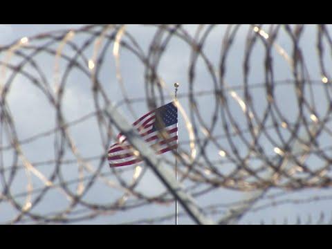 NSA involved in Gitmo interrogations – new Snowden leak