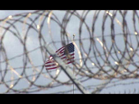 NSA involved in Gitmo interrogations – new Snowden leak