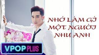 Quang Hà    TOP Những Bài Hát Hits Hay Nhất Được Yêu Thích Nhất 2018