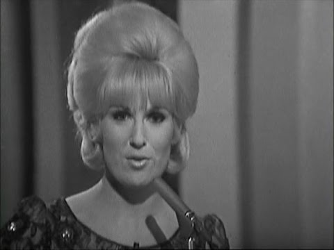 Dusty Springfield - Anna (El Baion) (Spanish)
