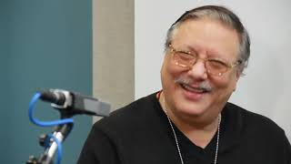 Arturo Sandoval  There Will Never Be Another You    Live Stu
