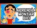 Más De 100 Chistes Para Niños ULTRA MEGA Graciosos mp3