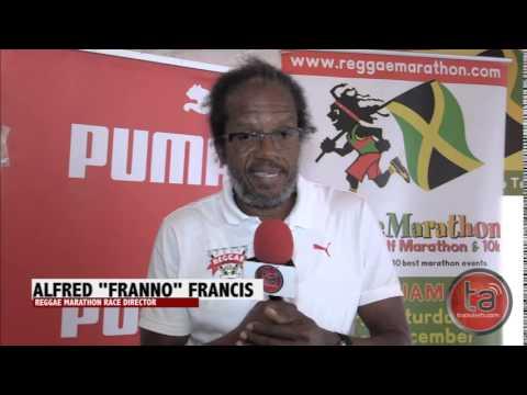 franno-outlines-reggae-marathon-2014